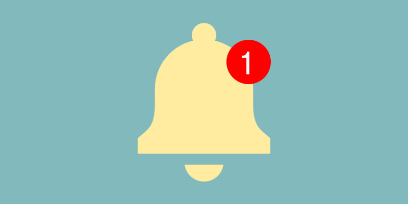 PWAでプッシュ通知を実装してみる(4)実際にプッシュ通知を送信・受信する