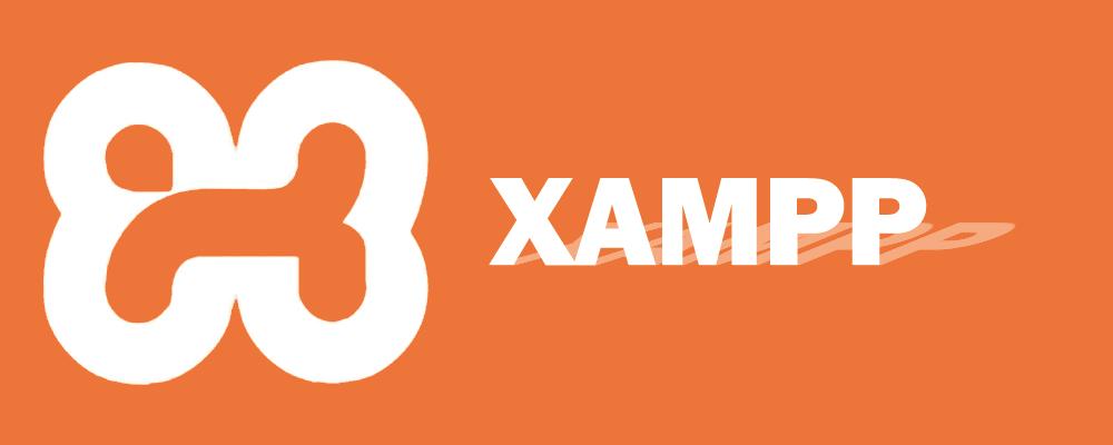 XAMPPのドキュメントルートをDドライブに変更する方法2019版