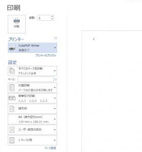 b6_07.jpg