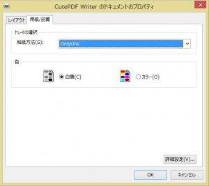 b6_09.jpg