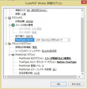 b6_11.jpg