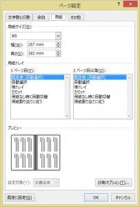 b6_copy_00.jpg