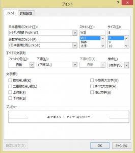 b6_copy_03.jpg