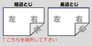 b6_copy_08.jpg
