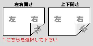 b6_copy_09.jpg
