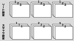 b6_copy_10.jpg