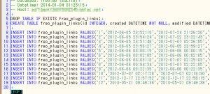 link_versionup_01.jpg