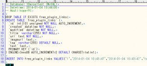 link_versionup_01_mysql.jpg