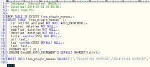 news_versionup_01_mysql.jpg