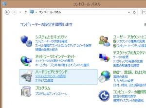 printsize01.jpg