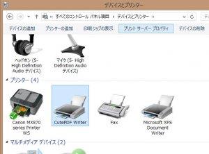 printsize02.jpg