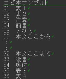 b6_copy_04.jpg