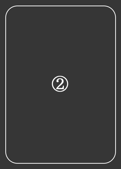 file02.jpg