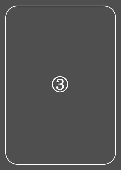 file03.jpg