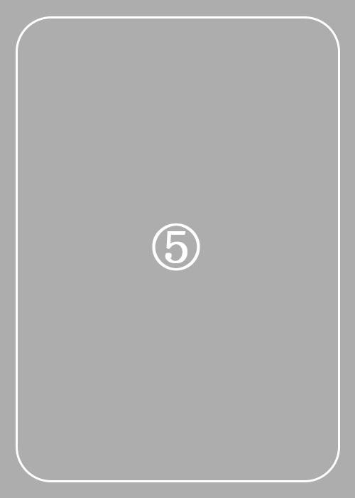 file05.jpg