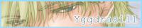Yggdrasill